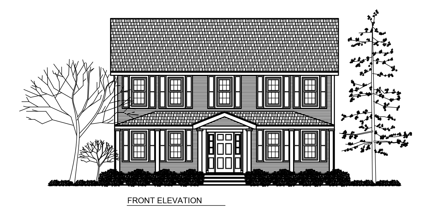 farmersporch2carbottom3bed-front.jpg