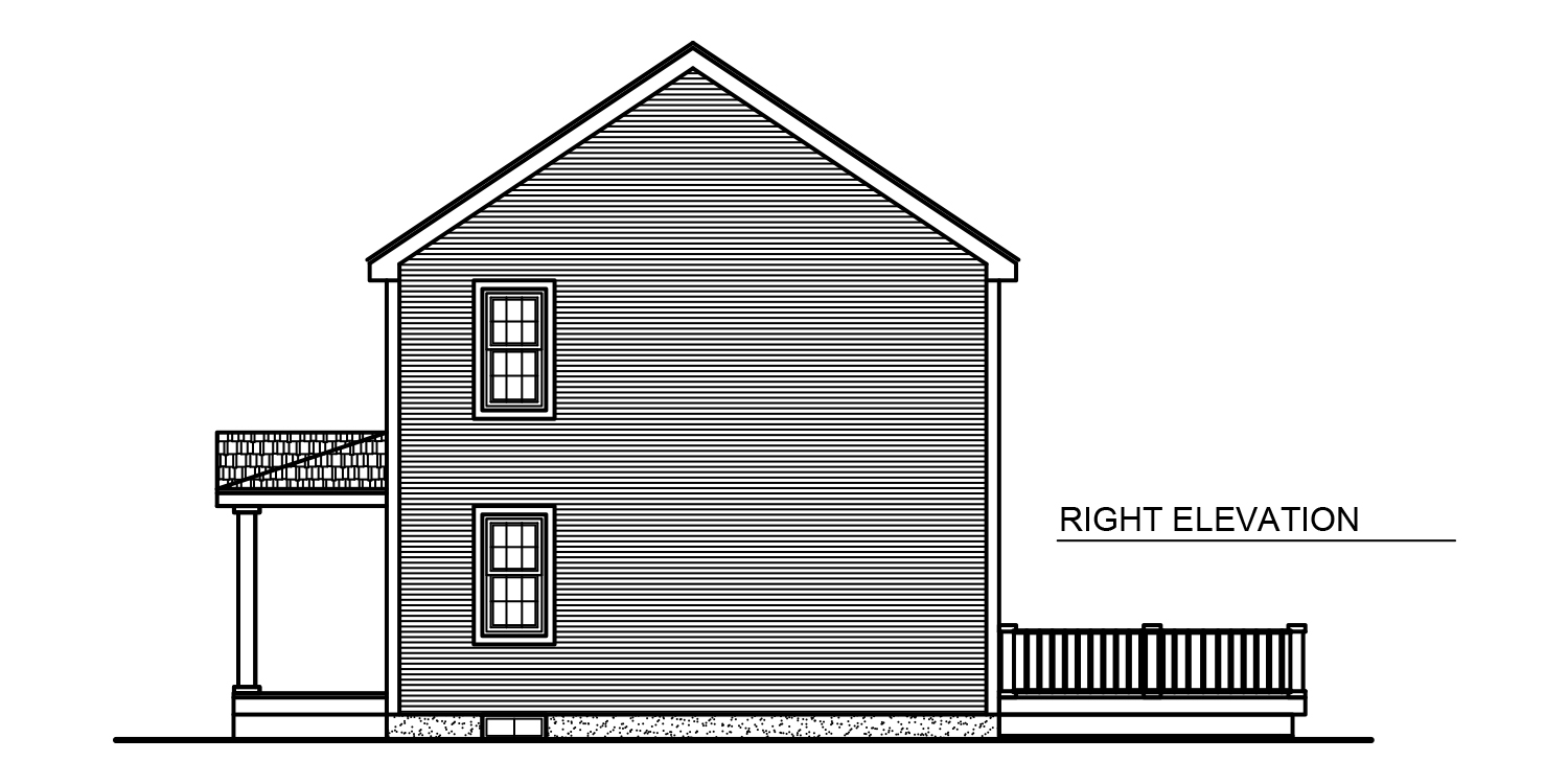 farmersporch2carbottom3bed-right.jpg