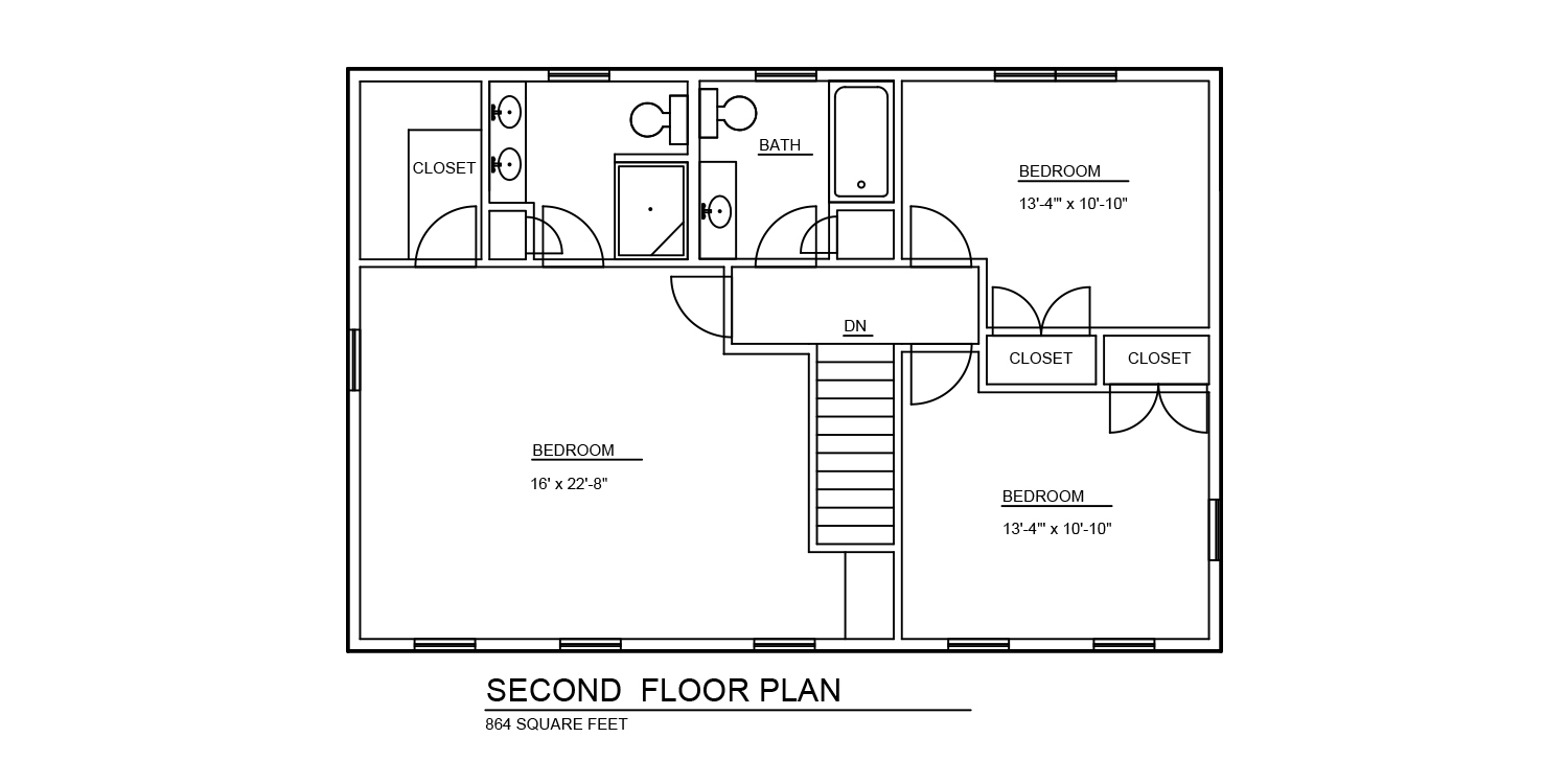 farmersporch2carbottom3bed-second.jpg