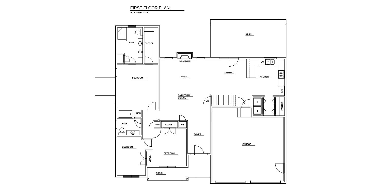 121Maple-floorplan.jpg