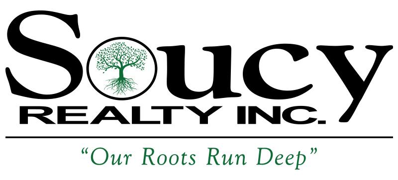 Soucy-Realty-Logo.jpg