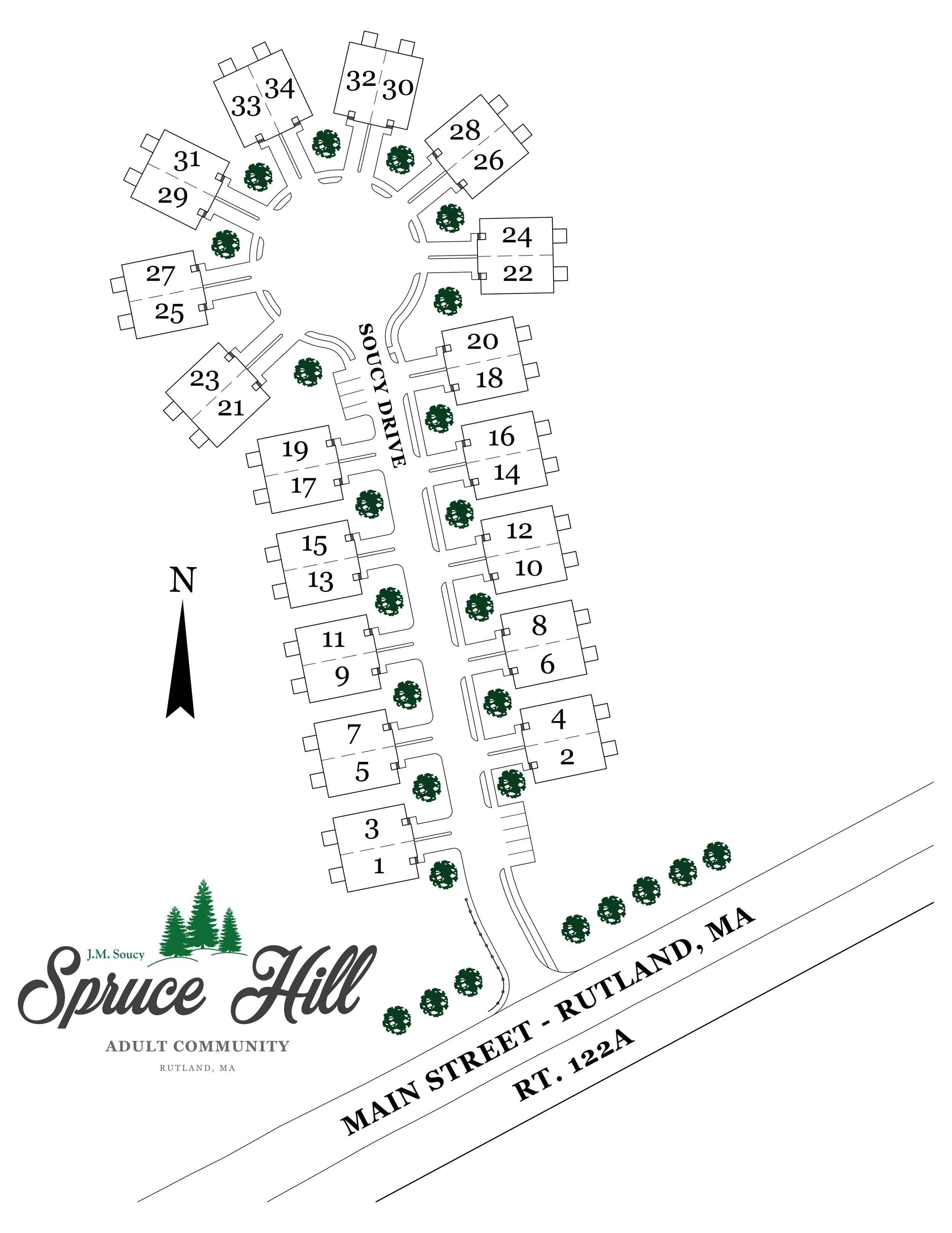 Soucy Spruce Hill - Map.jpg