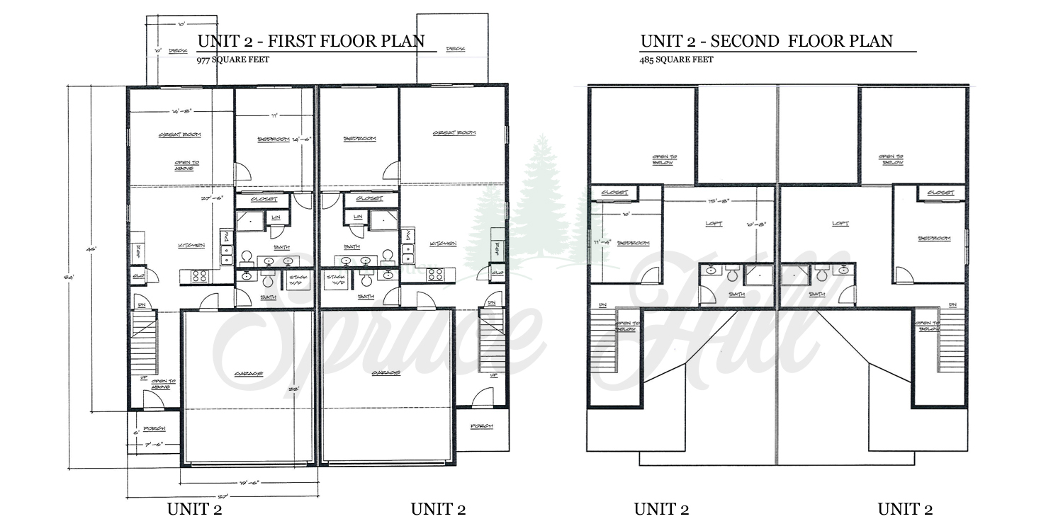 JMSoucy-SpruceHill-FloorPlans2+2.jpg