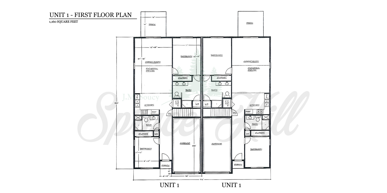 JMSoucy-SpruceHill-FloorPlans1+1.jpg