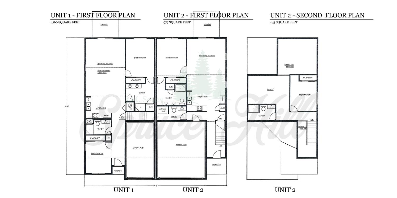 JMSoucy-SpruceHill-FloorPlans1+2.jpg