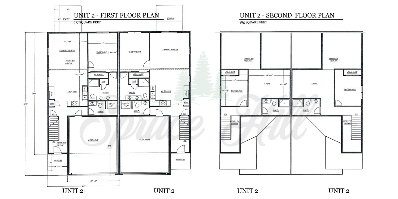 JMSoucy-SpruceHill-FloorPlans2+2.jpg