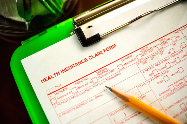health-insurance-claim-form-counseling-therapy.jpg