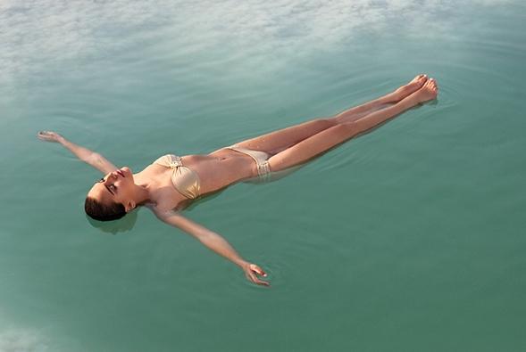 girl-float.jpg