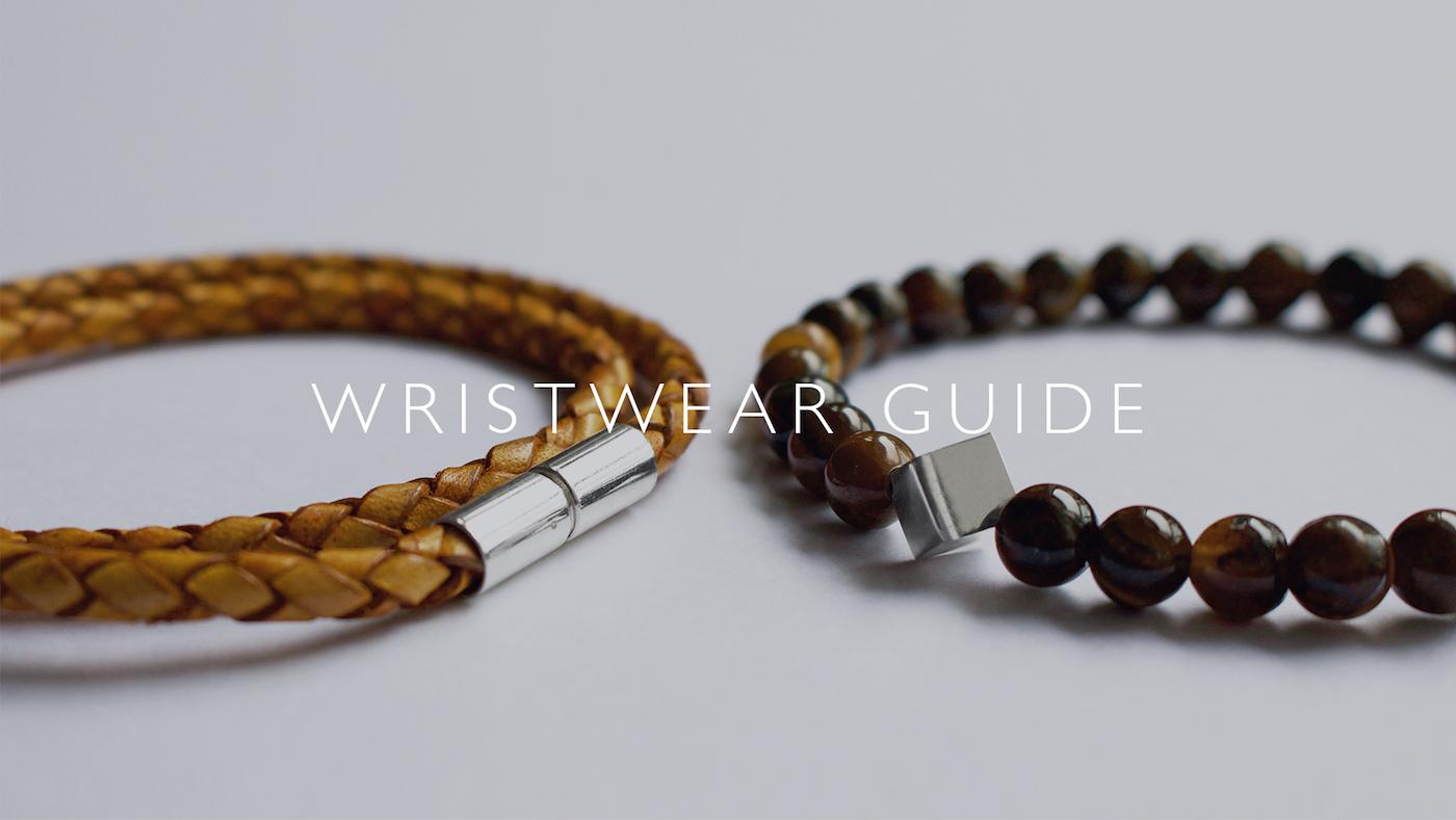 Wristwear Guide copy.jpg