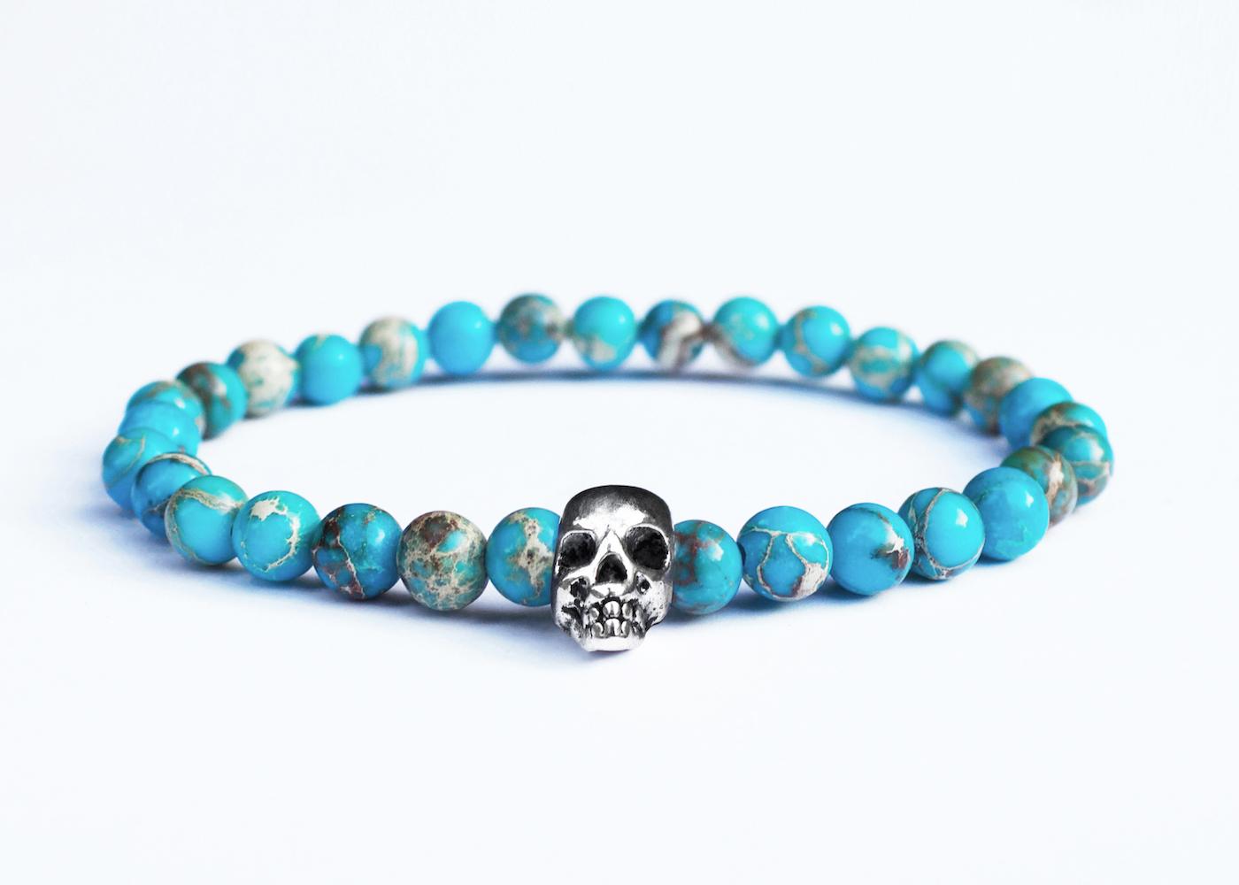 Ocean Skull Bracelet.png