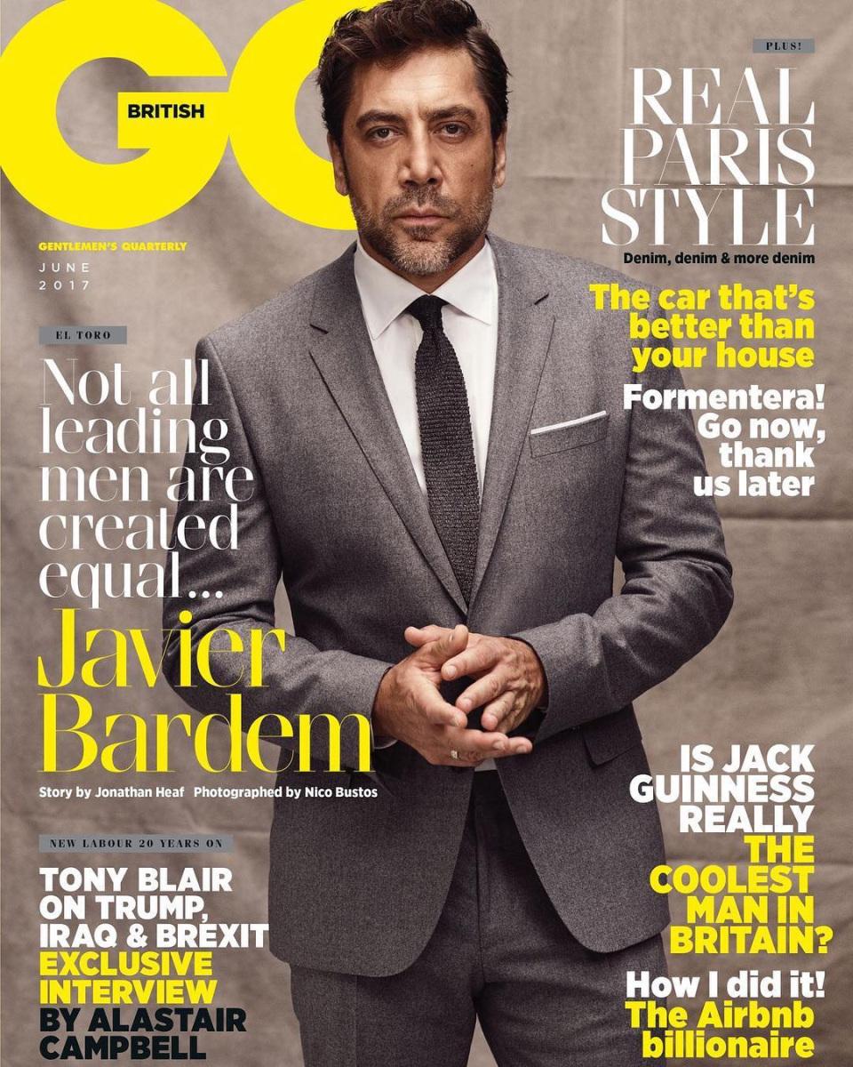 uk-gq-june-2017-cover.jpg