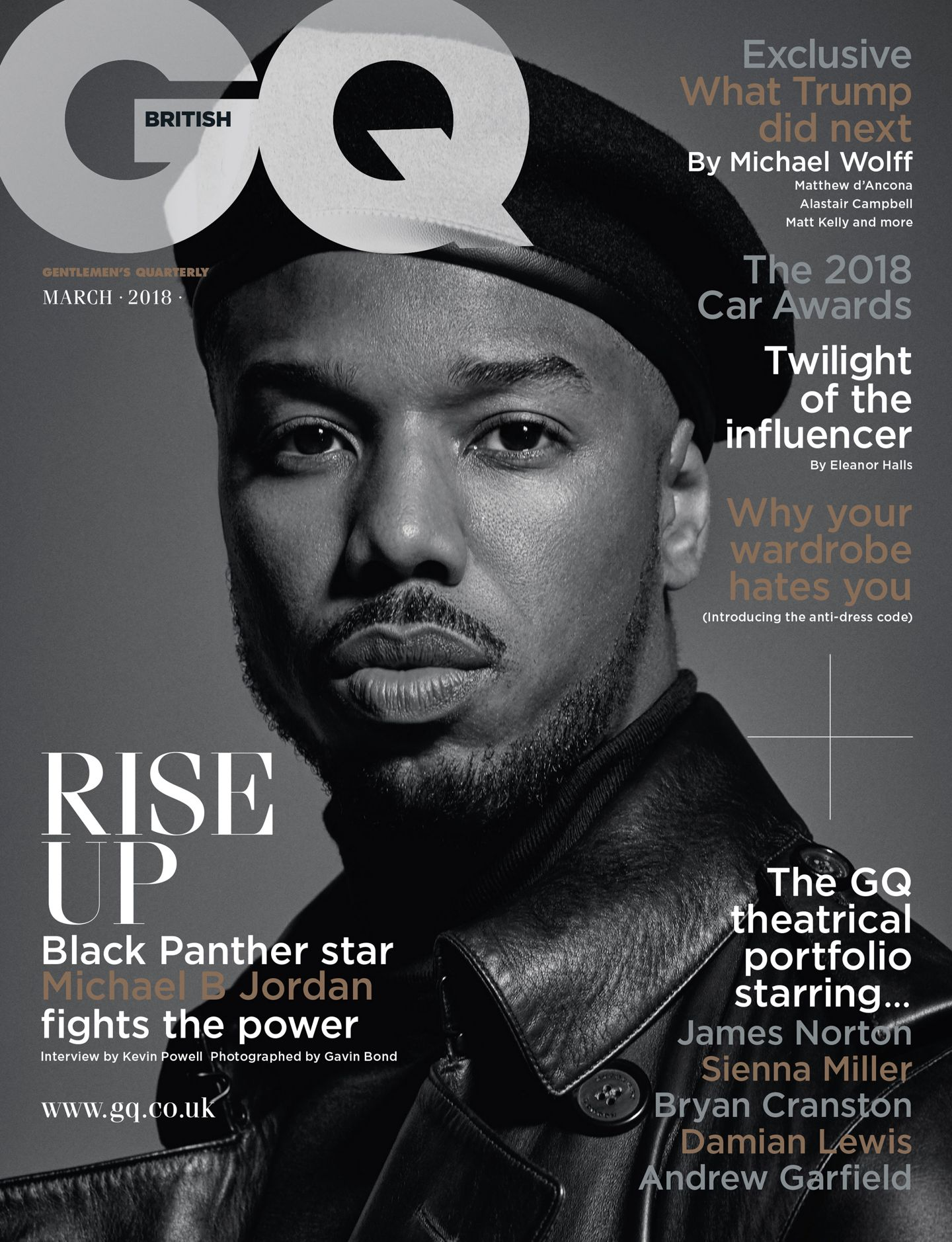 march_cover_print-gq-30jan18_b.jpg