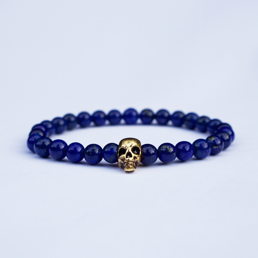 Deep Blue Gold Skull 2.jpg