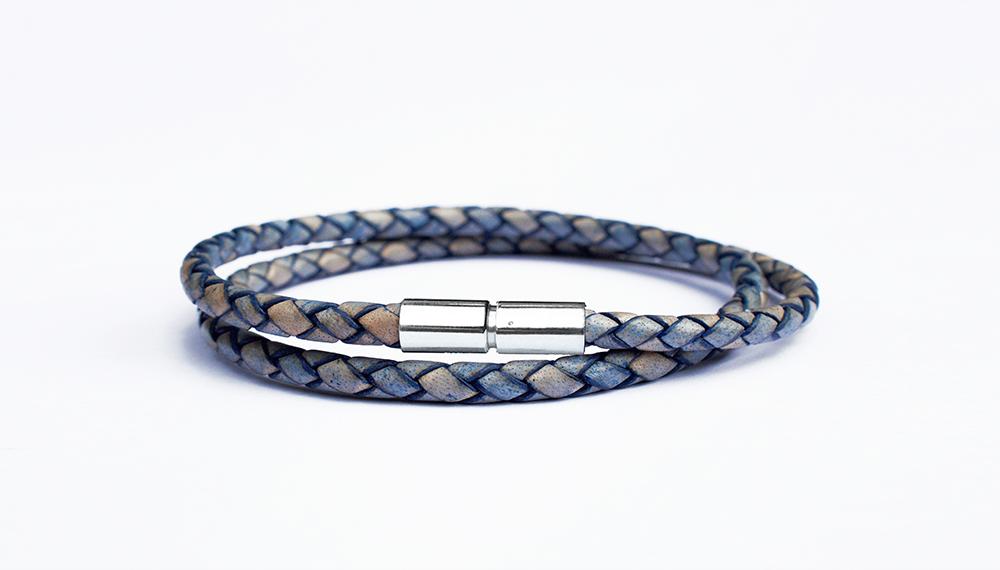 Aegean Bracelet.jpg