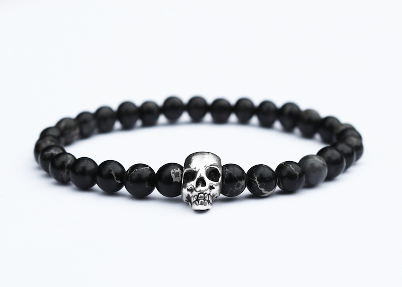 Black Sea Skull Bracelet.jpg