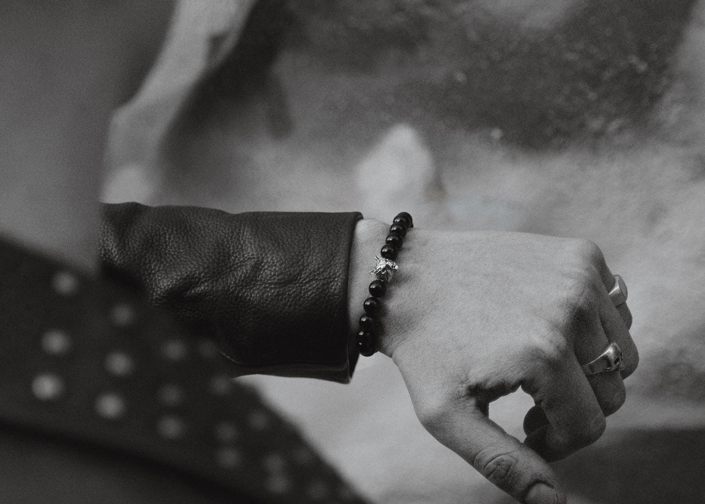 wolf-head-bracelet-blog-4.jpg