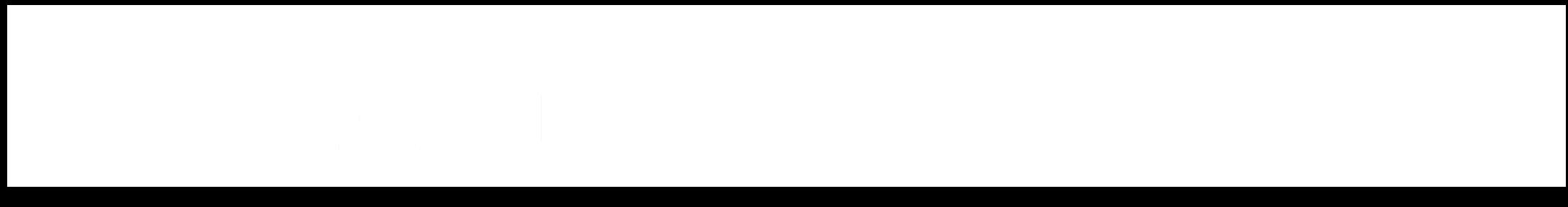 As+seen+in.png