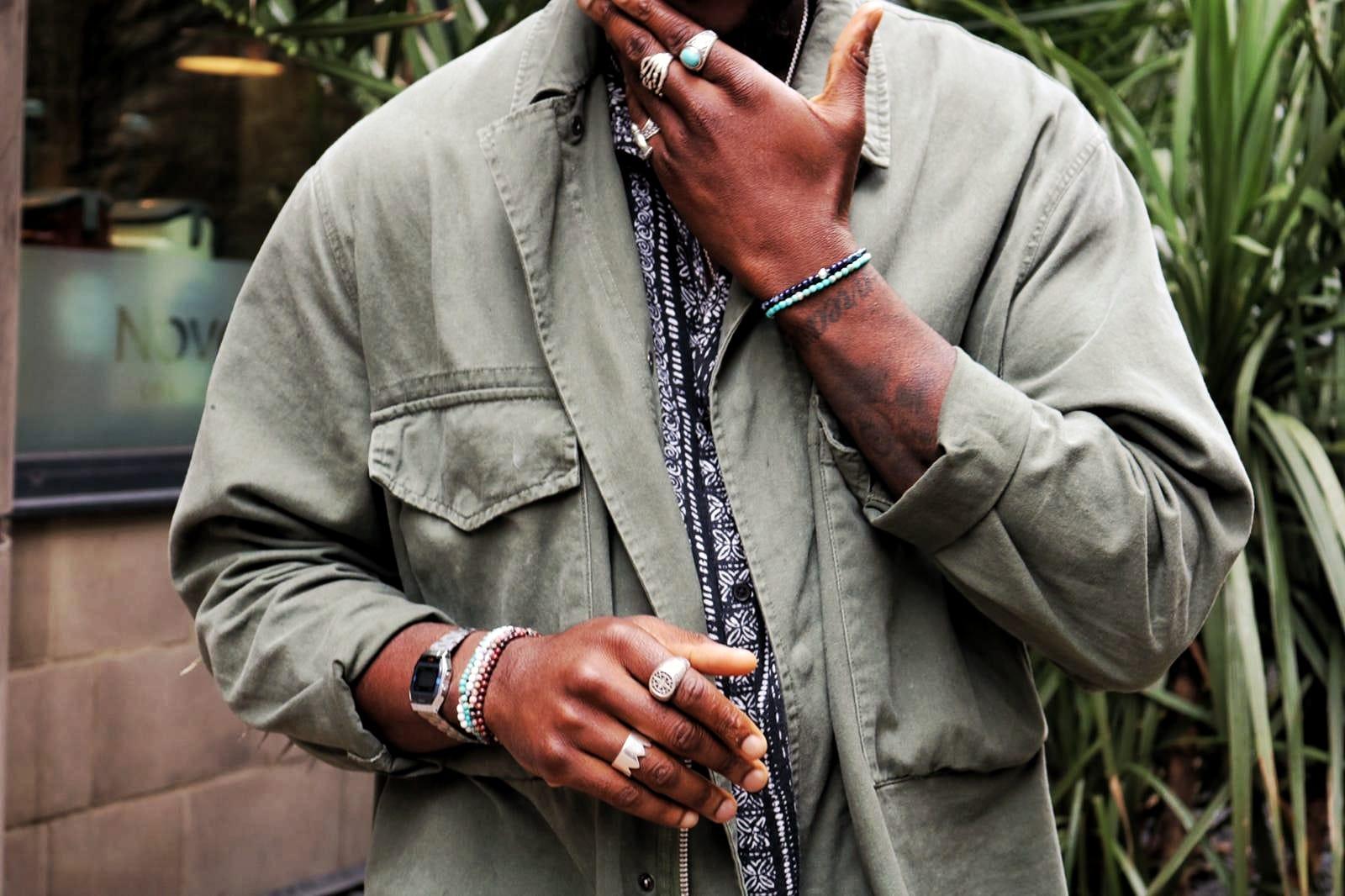B&B x Nnamdi Styles (7).jpeg