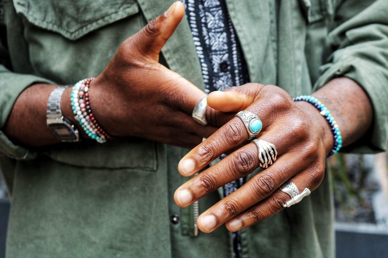 B&B x Nnamdi Styles (3).jpeg