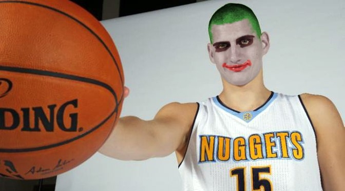 Joker Jokic.jpg