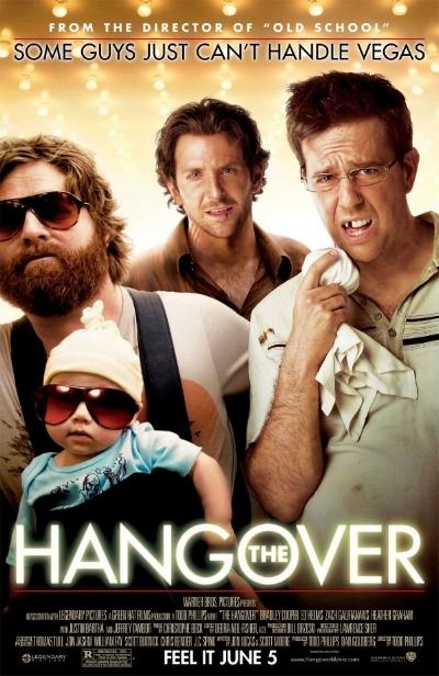 The Hangover.jpg