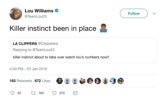 Lou Williams.jpg