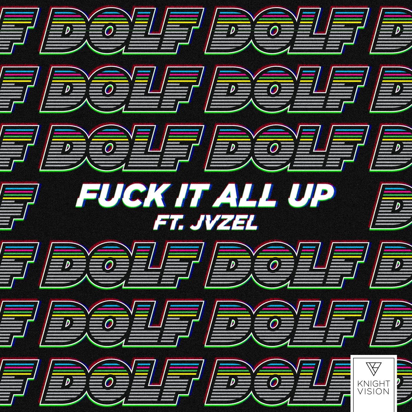 Dolf_Fitallup_1400px.jpg