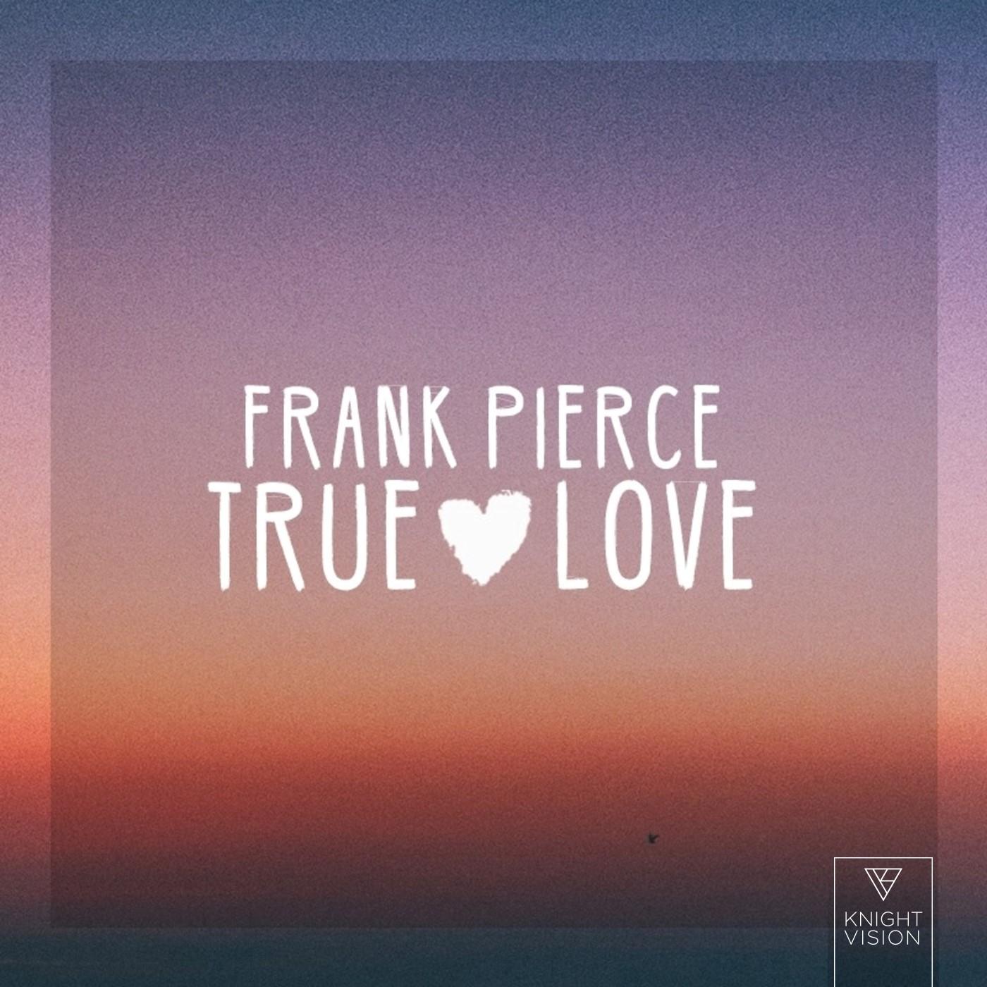 true love (final).jpg