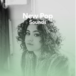 New Pop Sounds.png