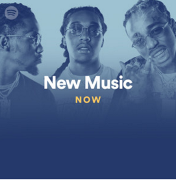 New Music NOW.png