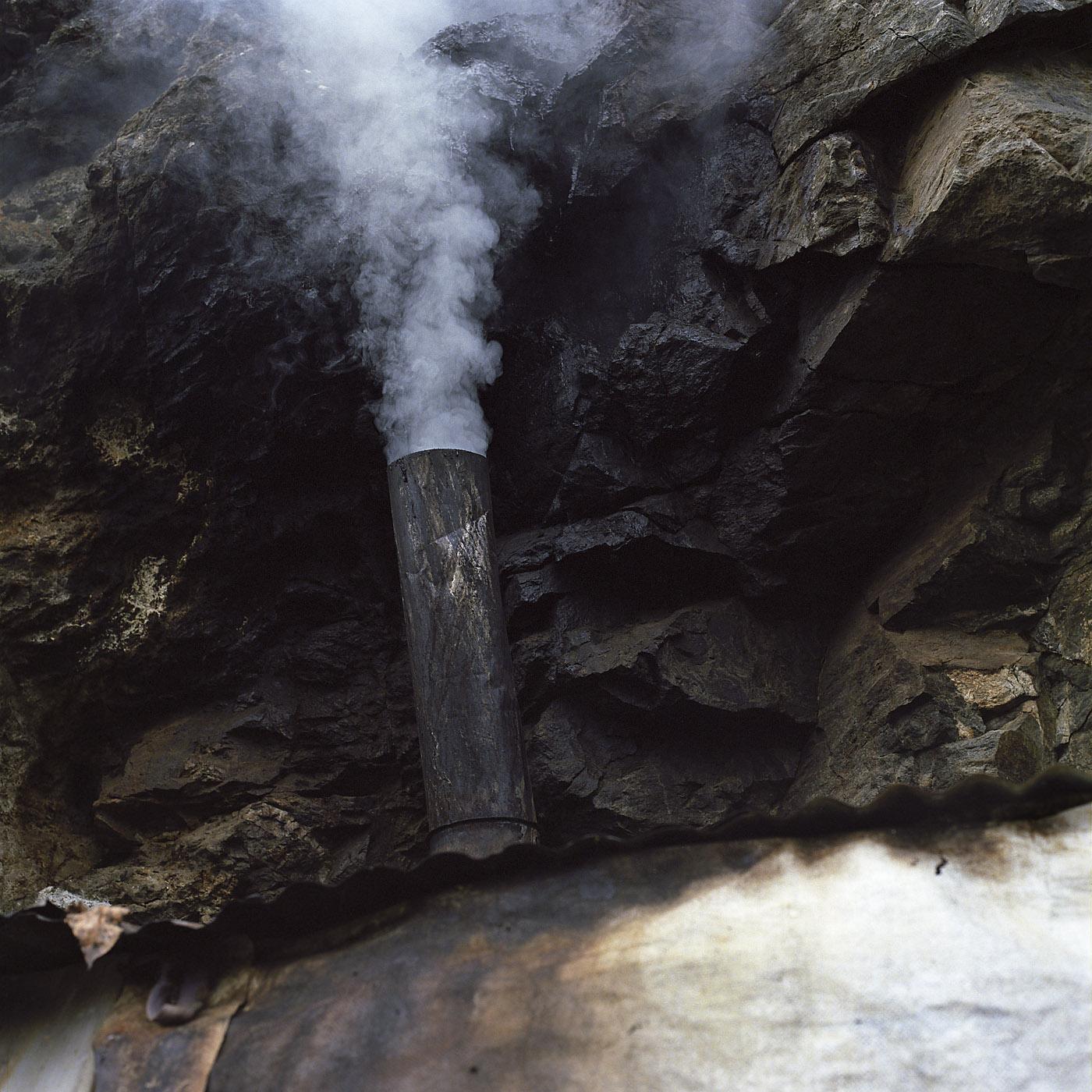 Smoke_v01.jpg