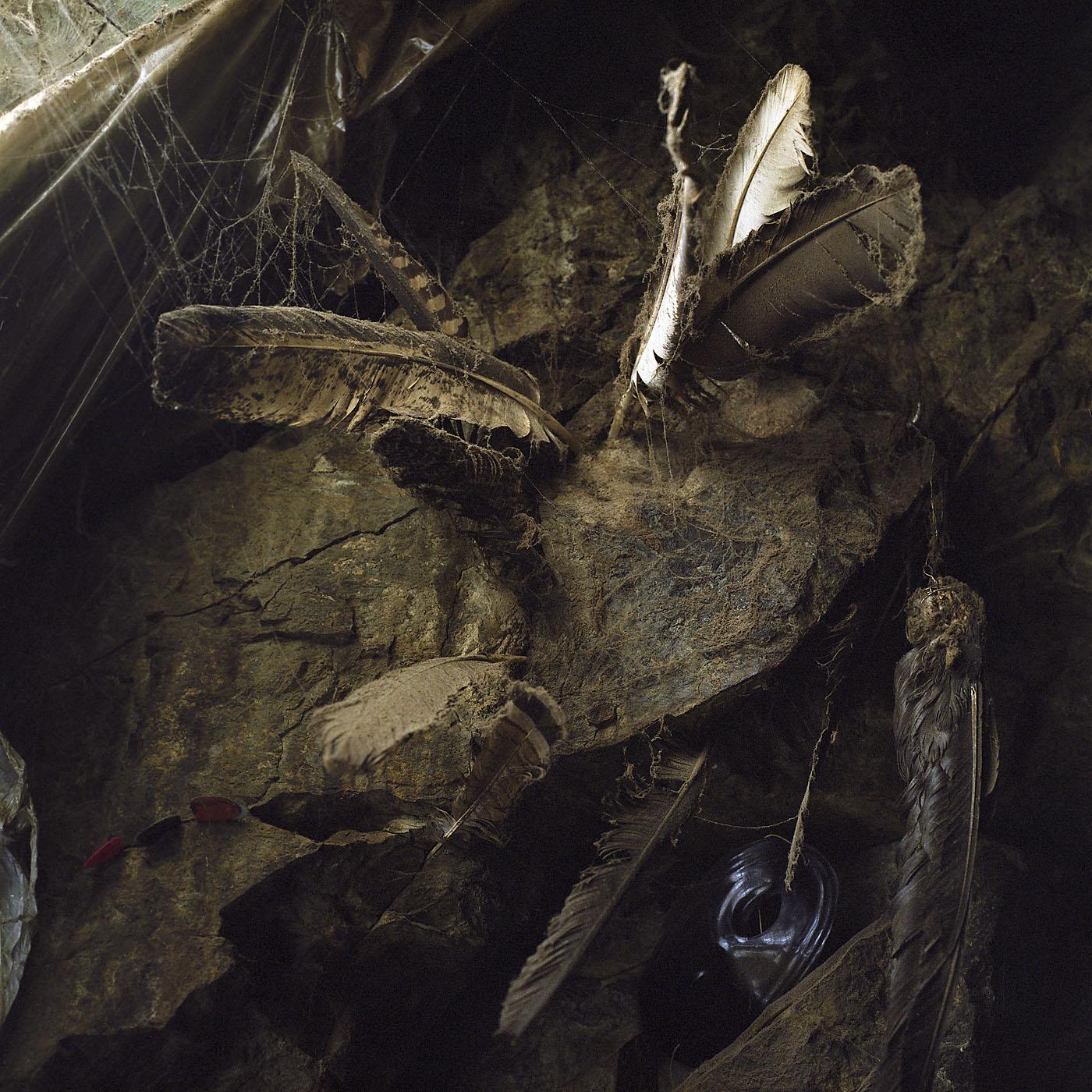 In the Cave_v01.jpg