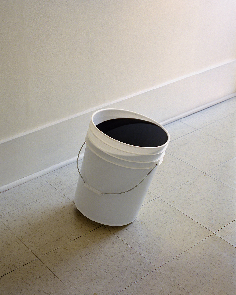 Bucket_web.jpg