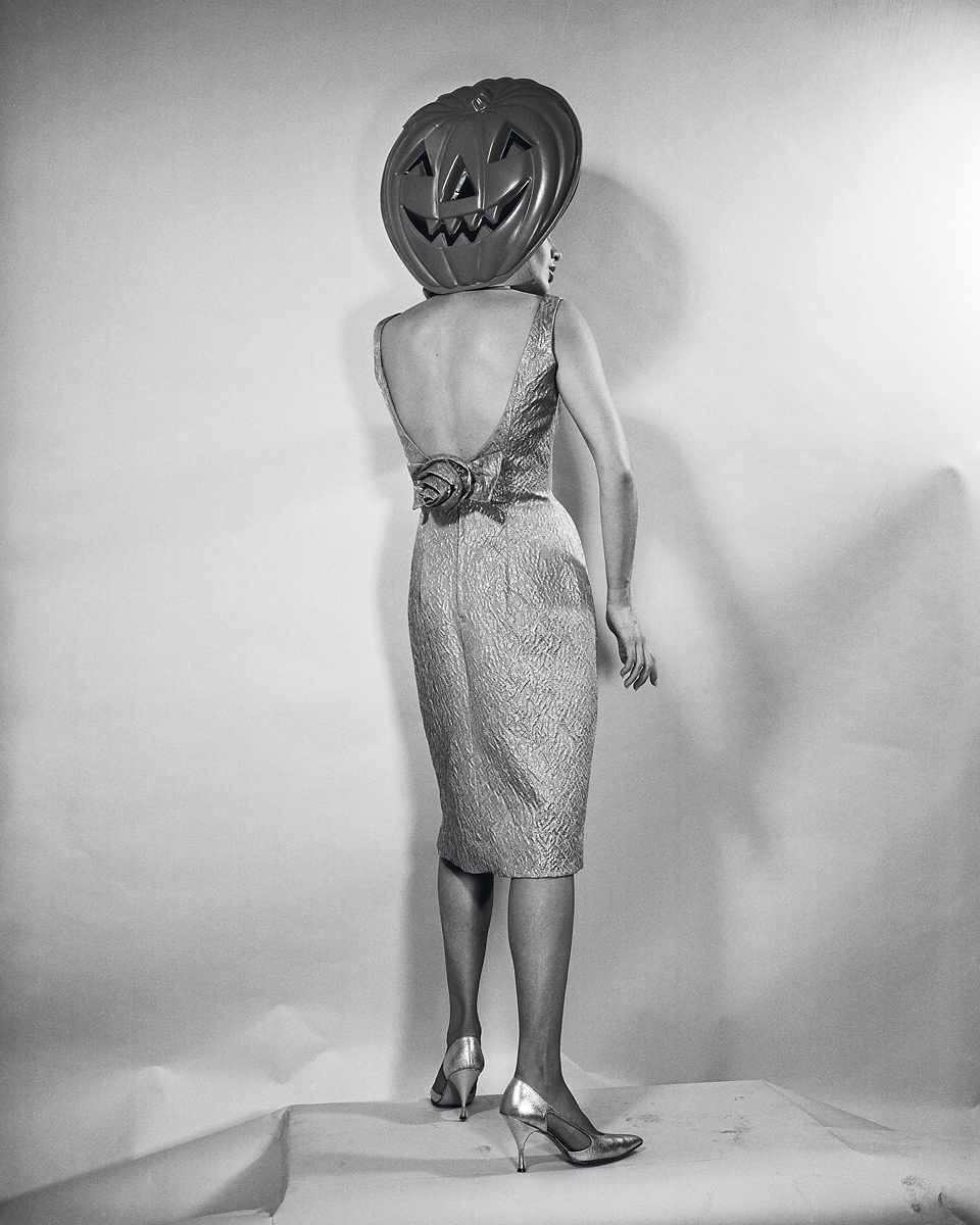 Halloween_web.jpg