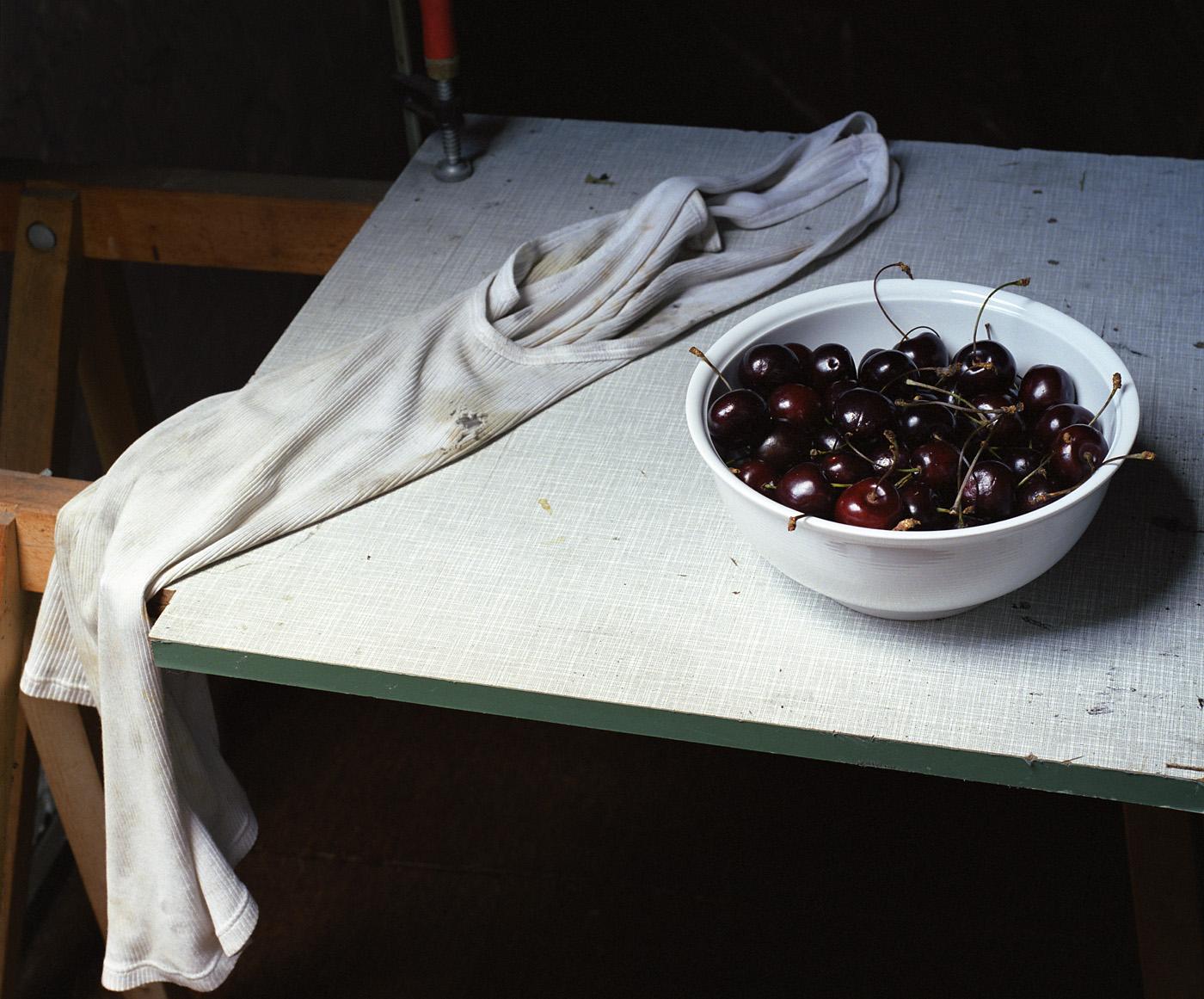 Cherries_web.jpg