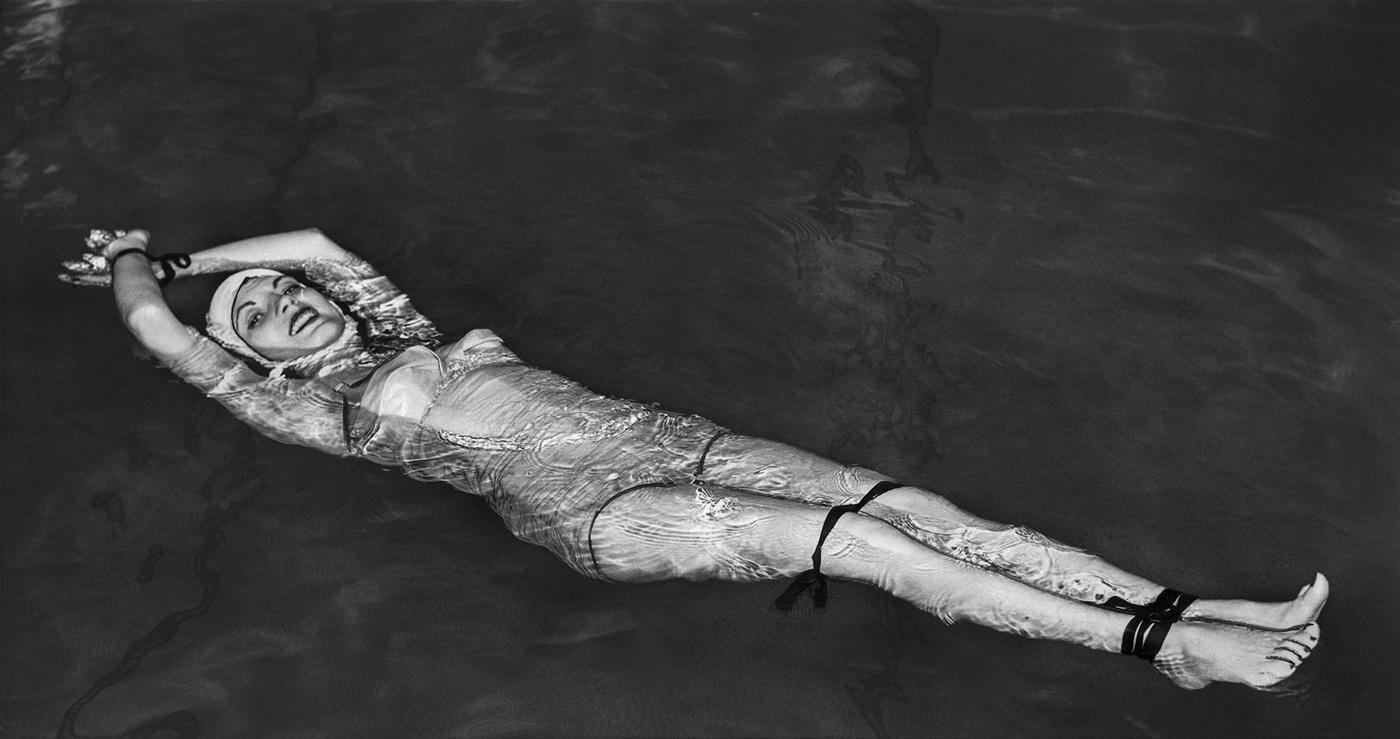FloatingWoman_Web.jpg