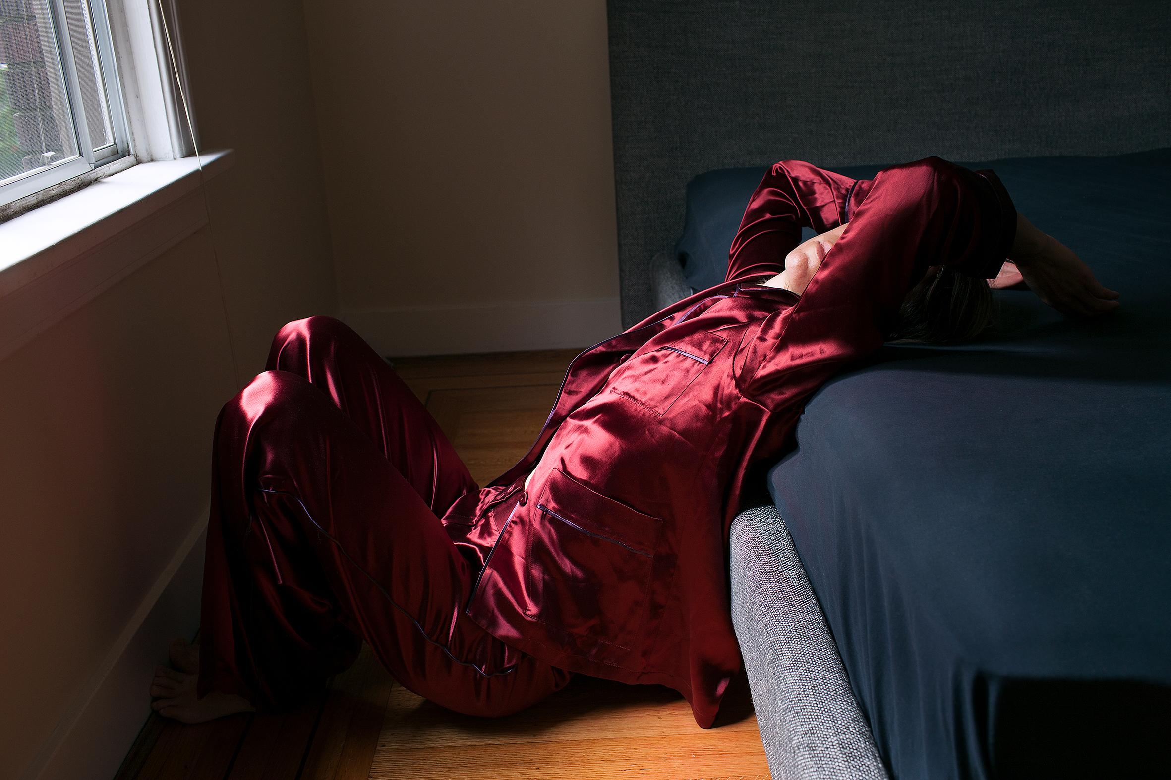 Pyjama_web.jpg