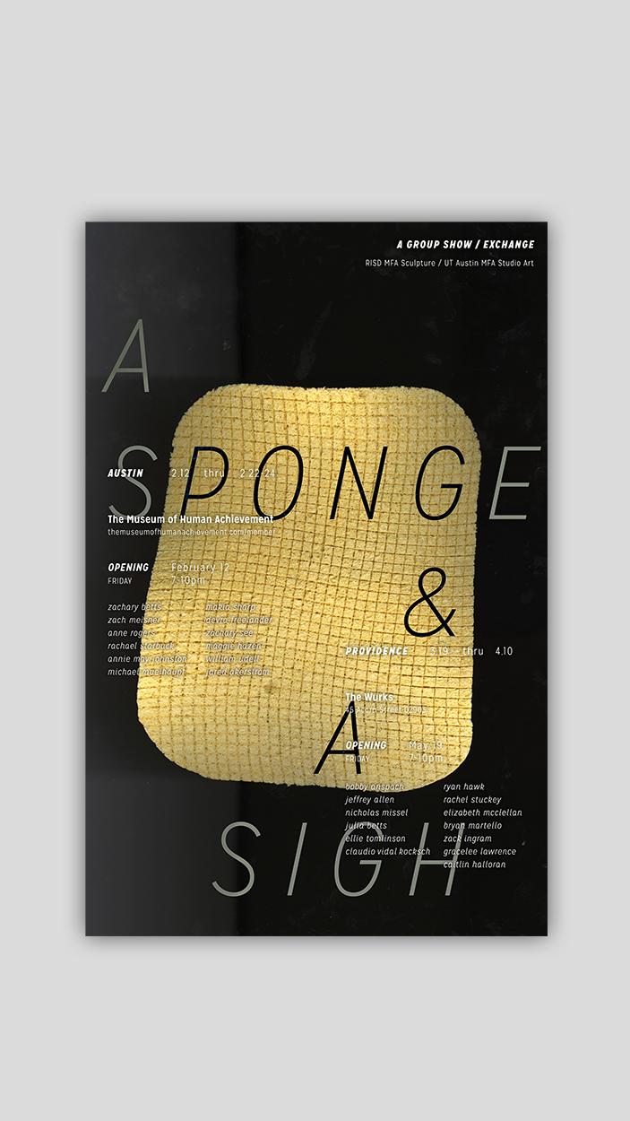 sponge_sigh.png