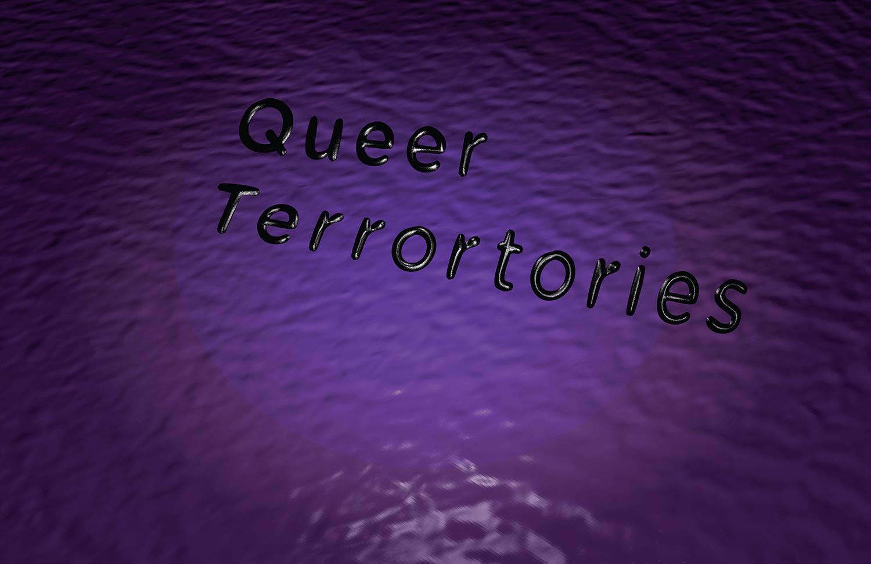 queer_terrortories.png