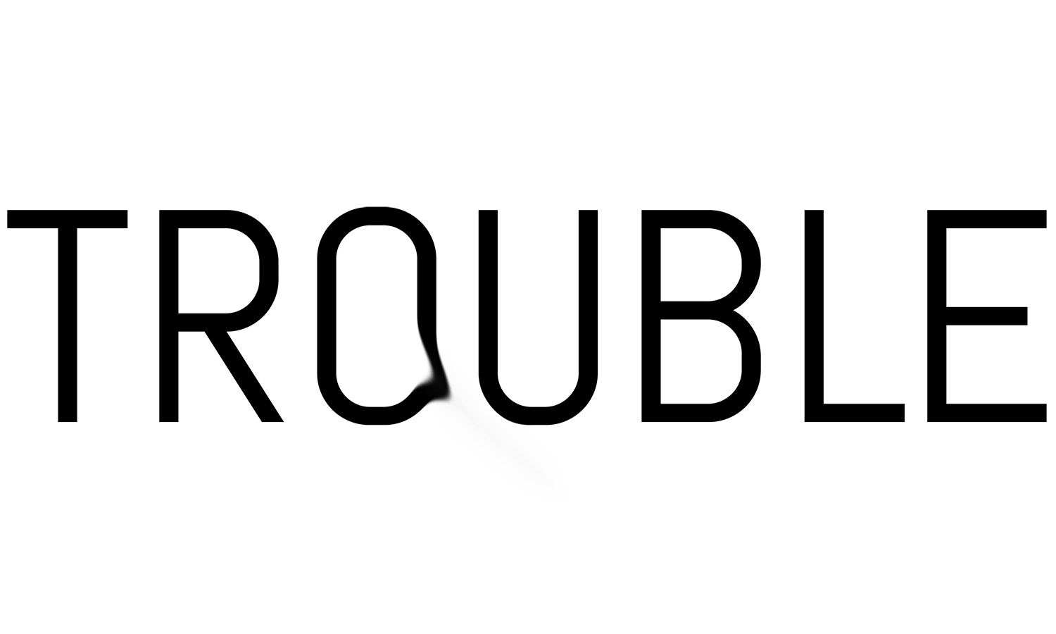 trouble.png