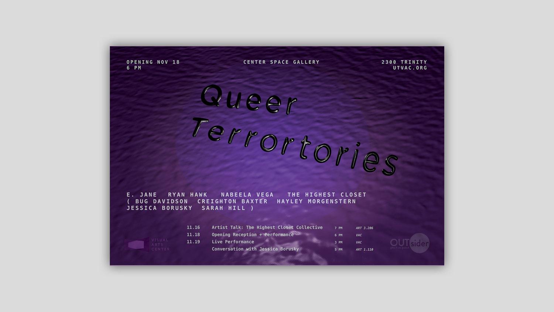 queer-terrortories-poster.png