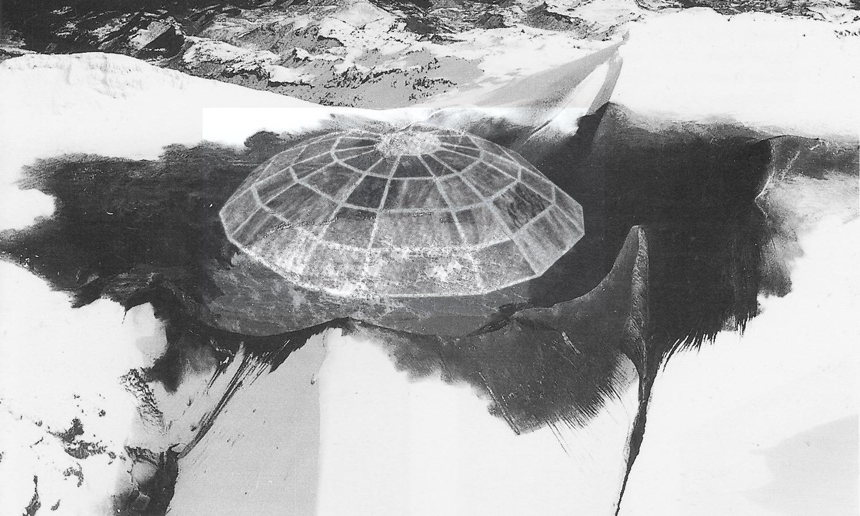 dome-web-correct.jpg