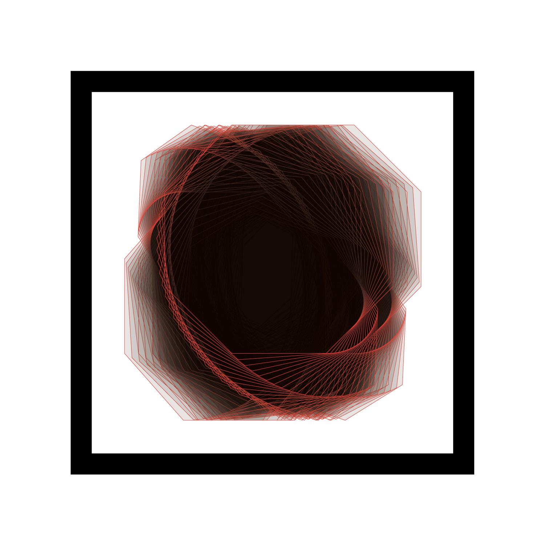 hexorbcap-web-correct.png