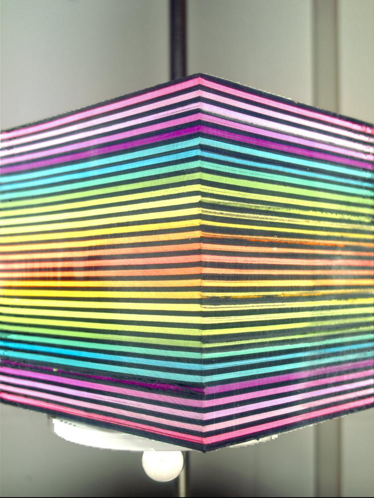 rainbox_T2.jpg