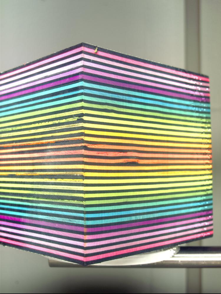 rainbox_T4.jpg