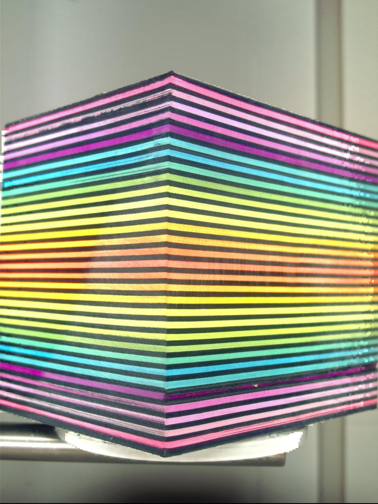 rainbox_T8.jpg