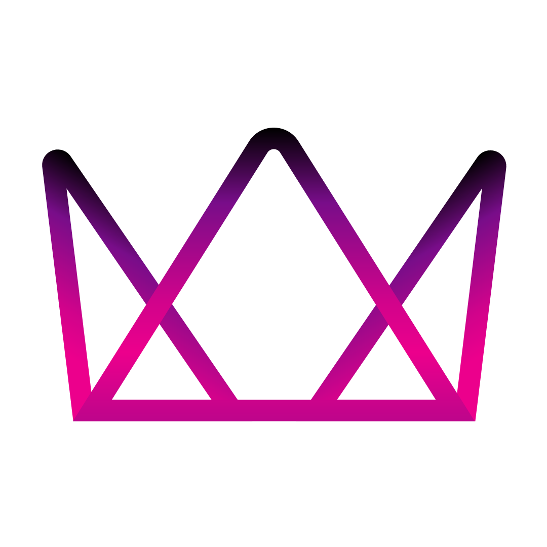 Neon Queen Favicon.png