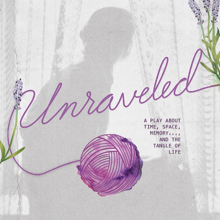 unraveled_weblogo.png