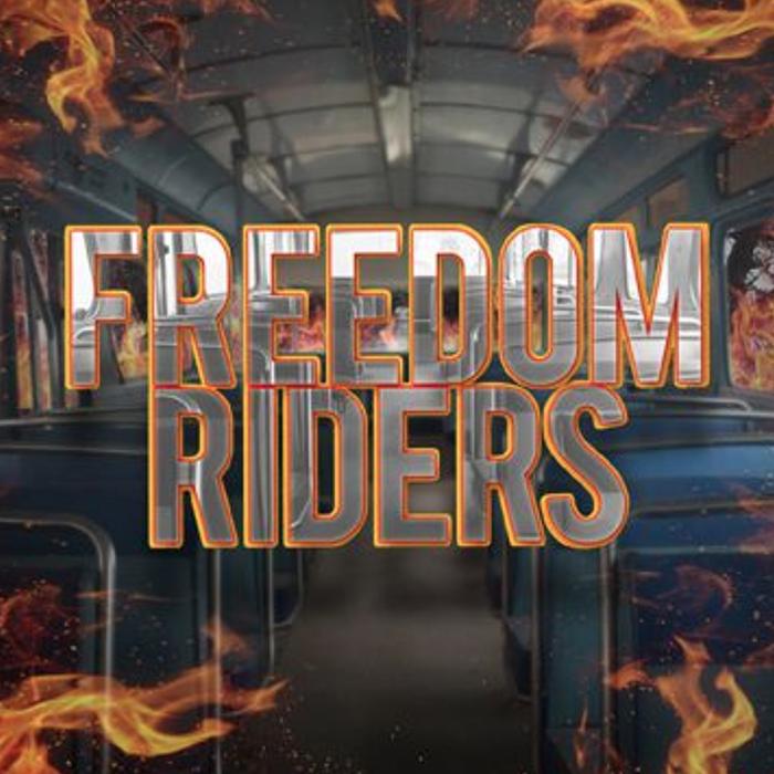freedomriders_weblogo.png