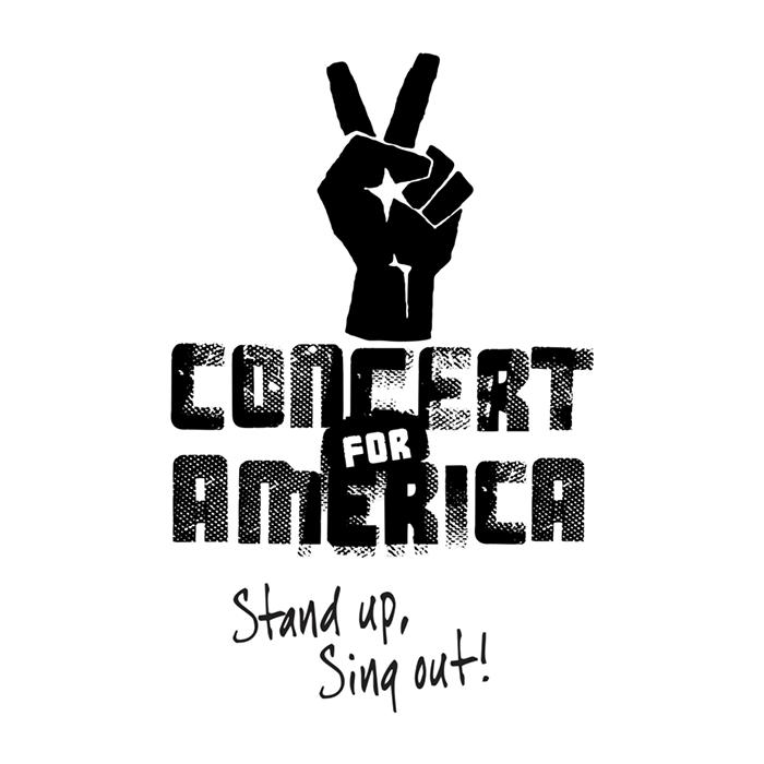 concertforamerica_weblogo.png